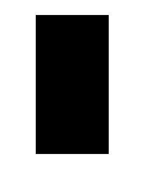 Abbildung: Sprung ins kühle Nass