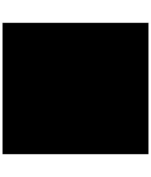 gezeichneter Picknickkorb, Hoteldorf Faaker See