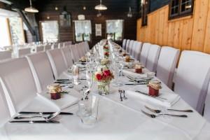 Freuen Sie sich schon auf Ihre Hochzeitsfeier bei Naturelhotels in Kärnten