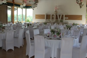 Ihre Hochzeitsfeier bei Naturelhotels in Kärnten wird zum perfekten Moment